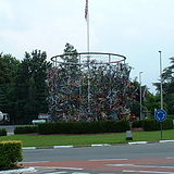 bicycle_roundabout