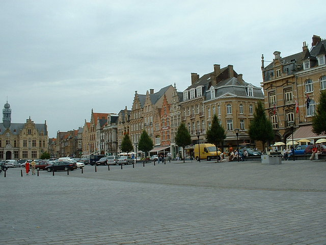 ypres_centre