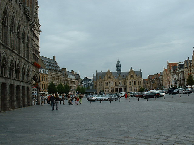 ypres_town_centre